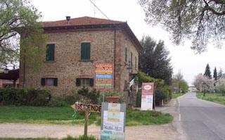producteurs Italiens de charcuterie