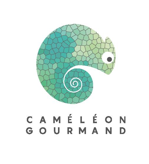 cameleongourmand